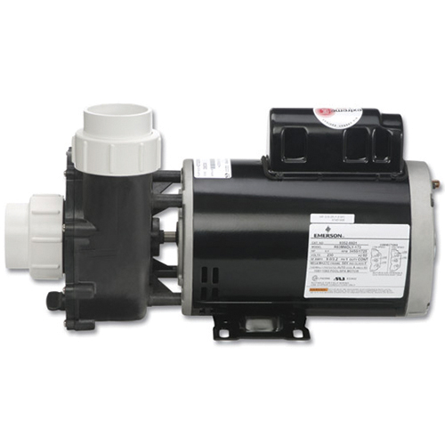 Gecko Aqua-Flo Xp2E 2 Hp Spa Pump 2 Speed 56 Frame (05320761-2040)