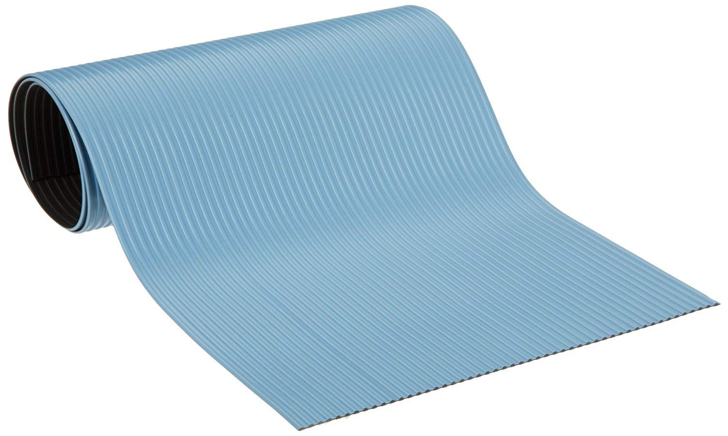2x3-pool-step-liner-protection-pad