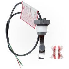Pentair Intellichlor Temperature Amp Flow Sensor Red Tag