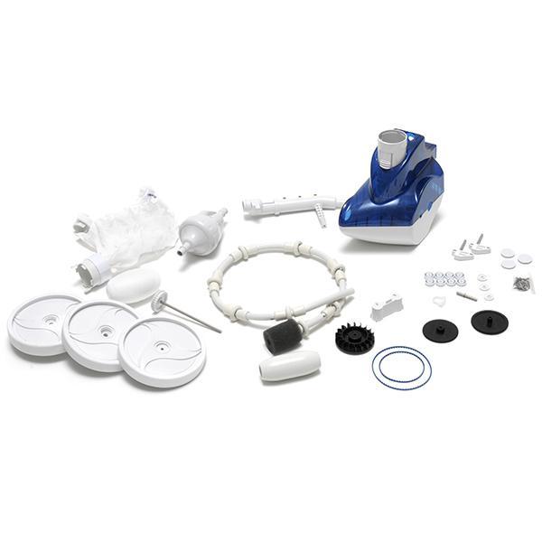 Polaris 380 Rebuild Kit 91009030