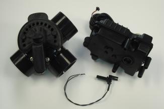 Medion pc mt14 manual transmission