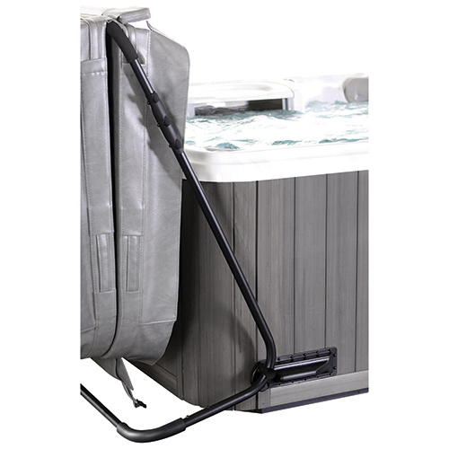 Leisure Concepts Covermate Ii Cover Lift Understyle Mount