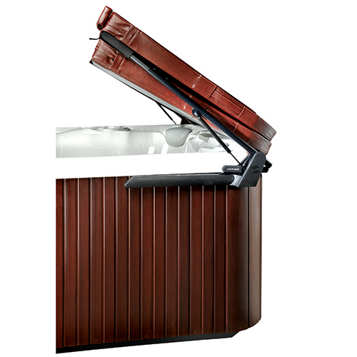 Leisure Concepts Covermate Iii Hydraulic Cover Lift