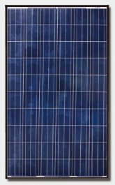 canadian pv solar modules