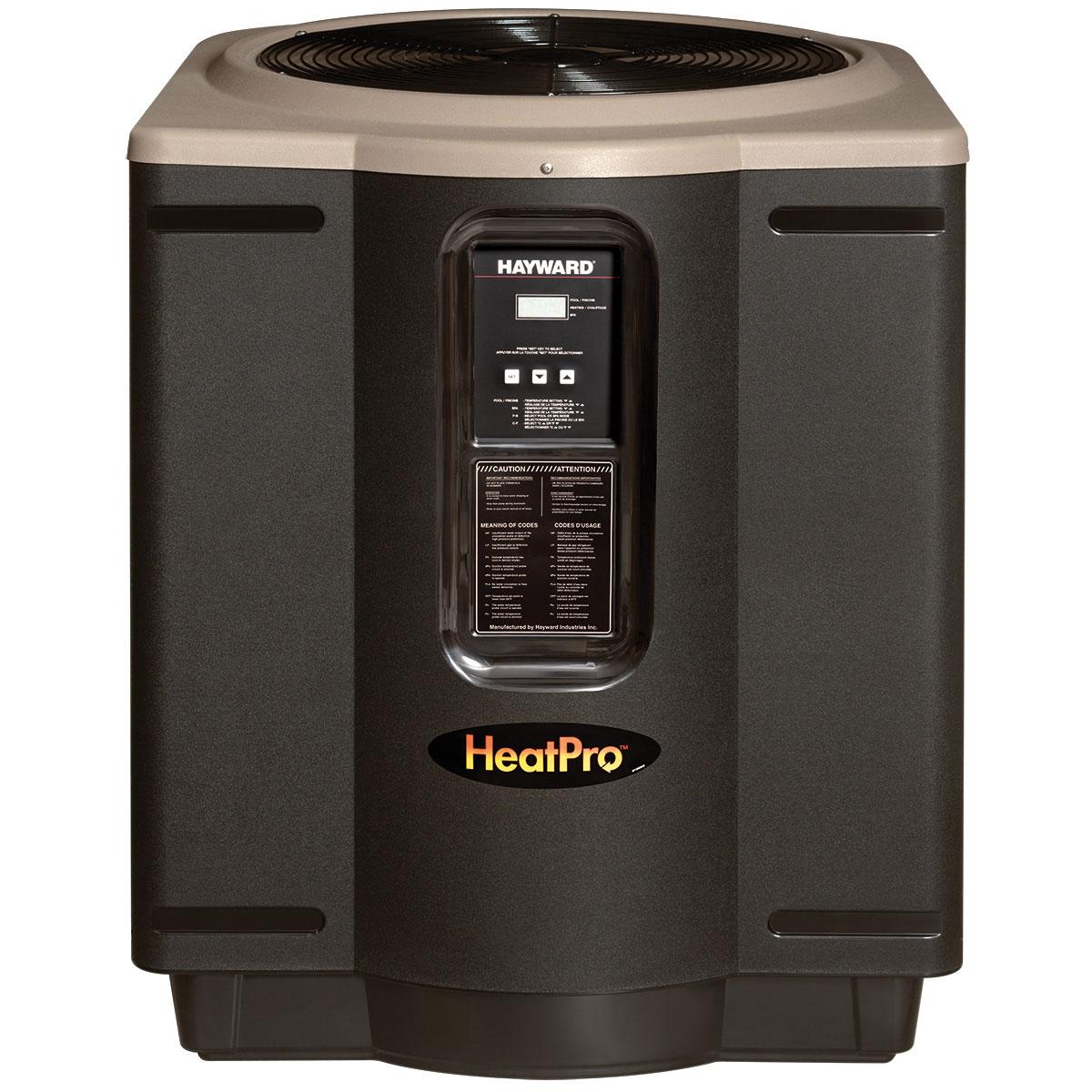 HP21004T