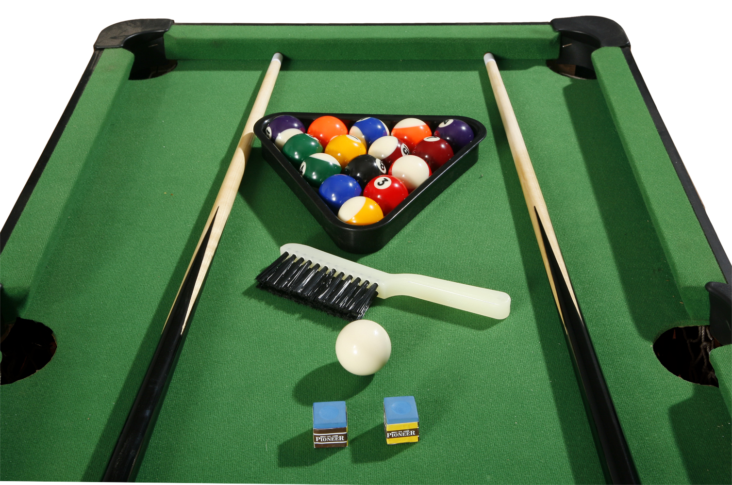 Brunswick Pool Table Prices 40 harvil table top pool table replaced by ng1012t swimming pools pool ...