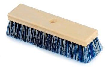 Pentair Rainbow 10 Inch Acid Wash Brush