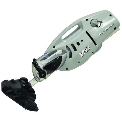 Volt FX 8 Vacuum