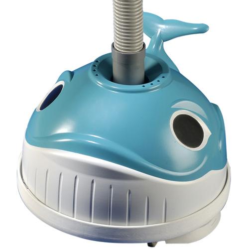 W3900-wanda-the-whale-pool-cleaner