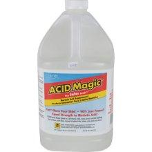 Certol International 174 Acid Magic Muriatic Acid Replacement