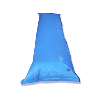 Air Pillow 4 X 15 - Heavy Duty Equalizer