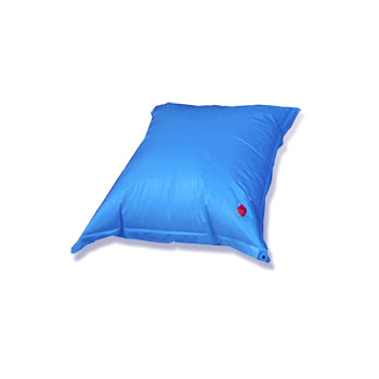 Air Pillow 4 X 4 - Heavy Duty Equalizer