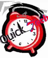 alarmclockcopy2