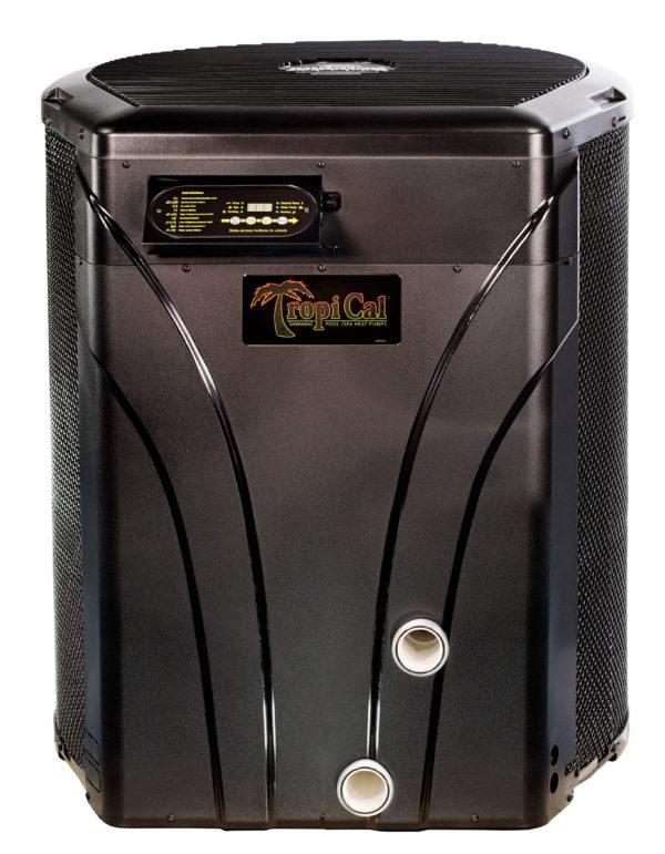 aquacal-t115-112-btu-tropical-heat-pump