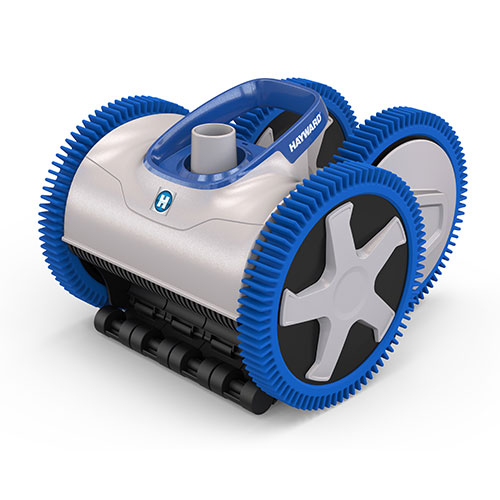 Hayward Aquanaut 400 Suction Pool Cleaner - Free Shipping!