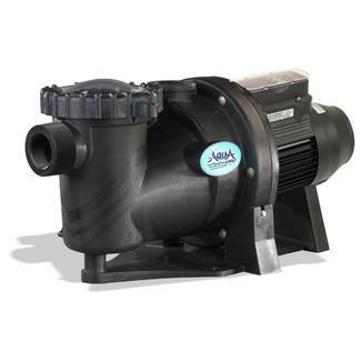Aquapro 1hp Variable Speed Pool Pump 208v 230v Apexvs1