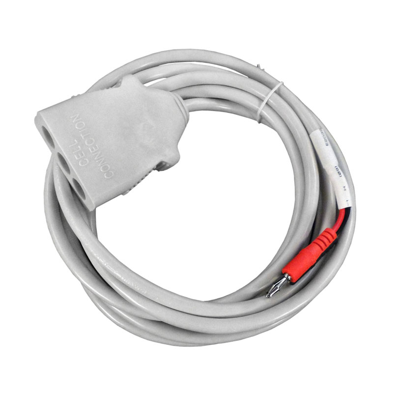 autopilot-952-st-dig-12-foot-cell-cord