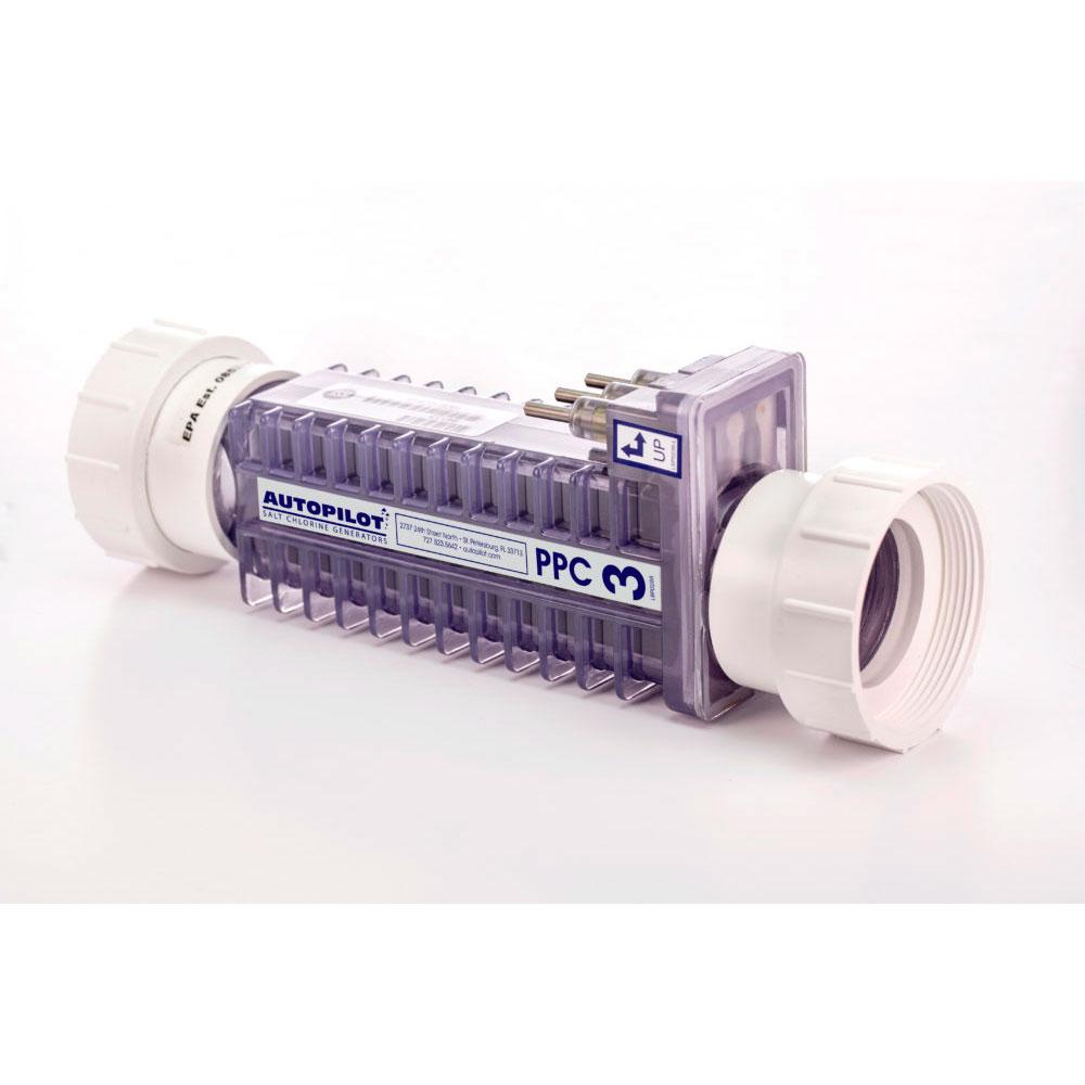 autopilot-ppc3-replacement-salt-cell