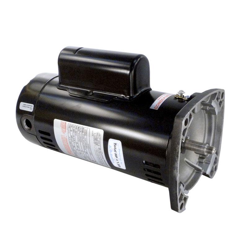 century-48y-replacement-pump-motor
