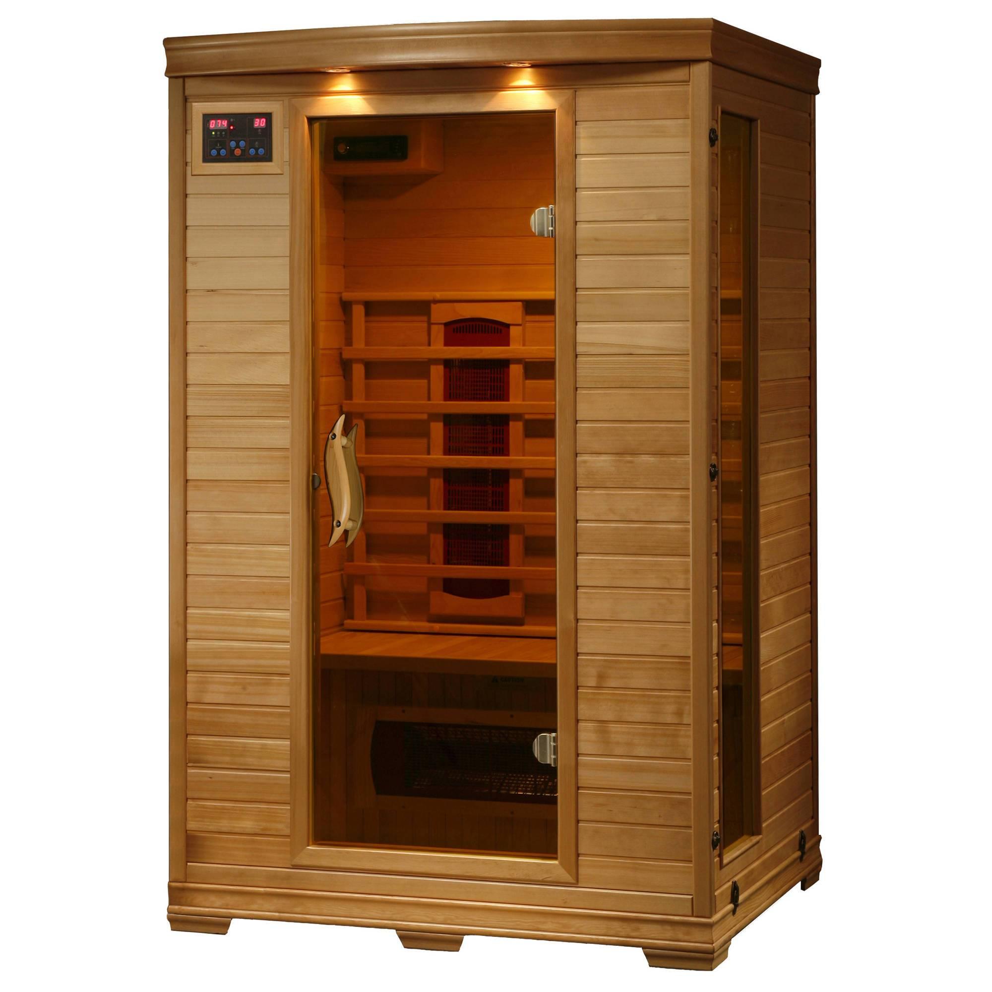 coronado-sa2406-2-person-hemlock-deluxe-infrared-sauna
