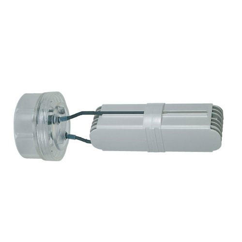Eco-Matic ESC16 Replacement Salt Cell | M0656USA