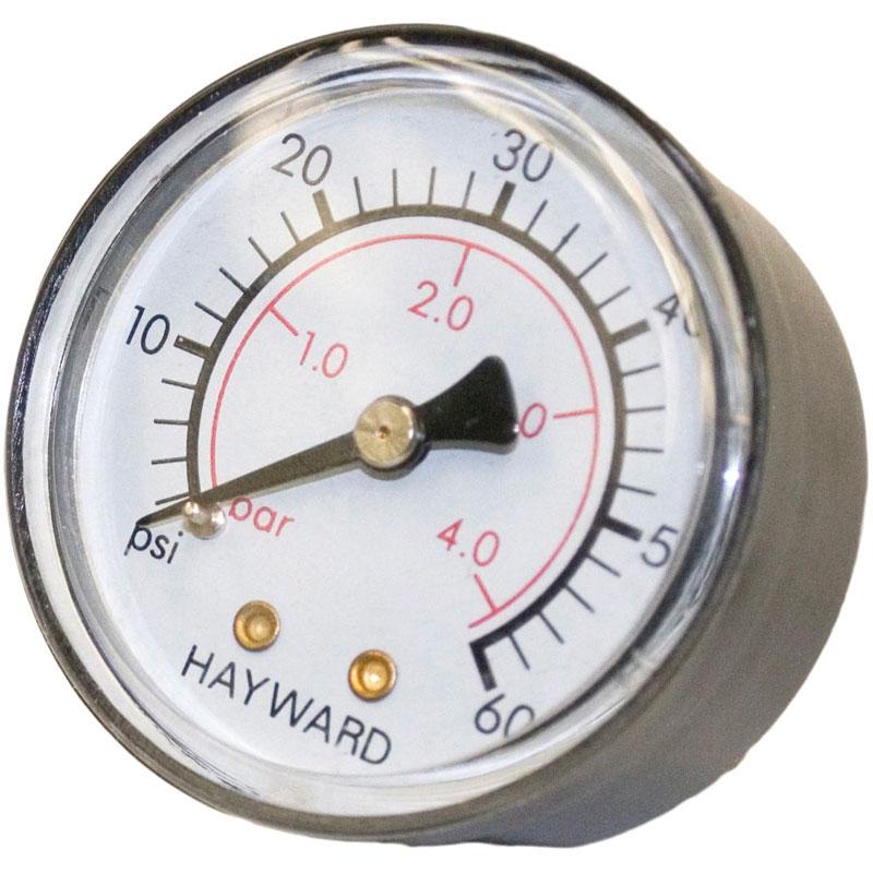 hayward-ecx27091-pressure-gauge-back-mount