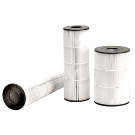 Unicel Hayward Filter Replacement Cartridges