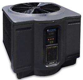 Hayward 50K Ahri Above Ground Pool Heat Pump (Hp50Ta) - Free Shipping!