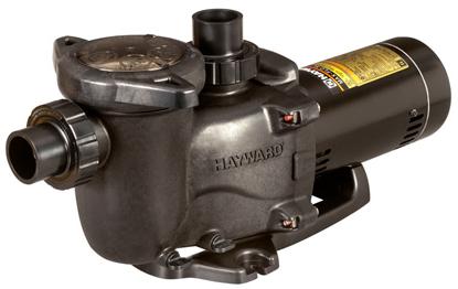 Hayward Max Flo Xl 2 H P Pump Sp2315x20 115 230 Free