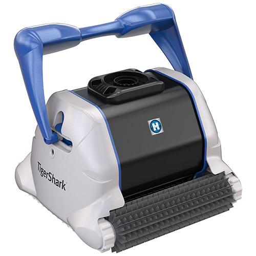 Hayward RC9950CUB TigerShark Automatic Robotic Pool Cleaner