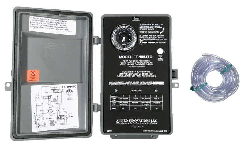 len-gordon-910106-007-ff-1094-4-function-air-switch-w-24-hr-timer