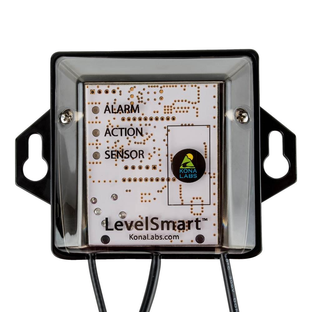 levelsmart-wireless-autofill-system