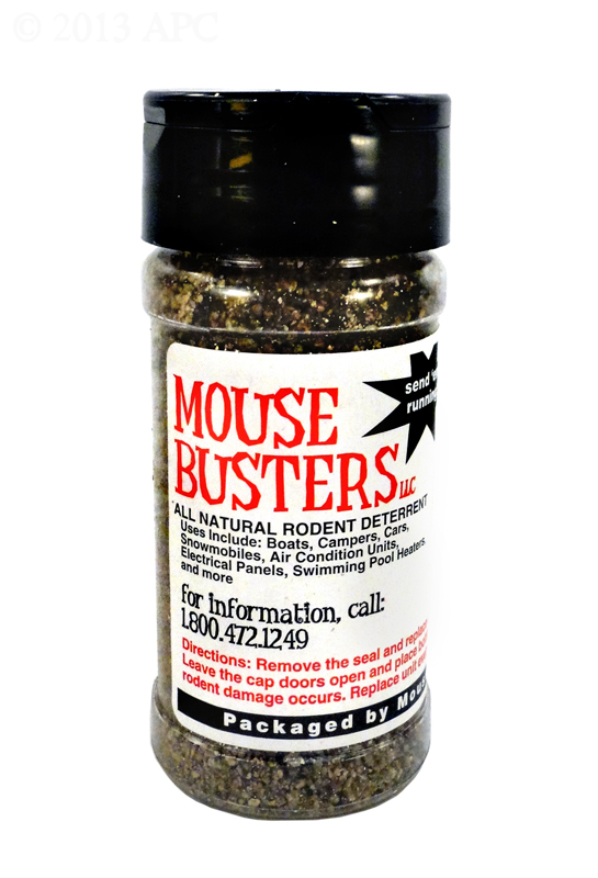 mouse-buster-mouse-away