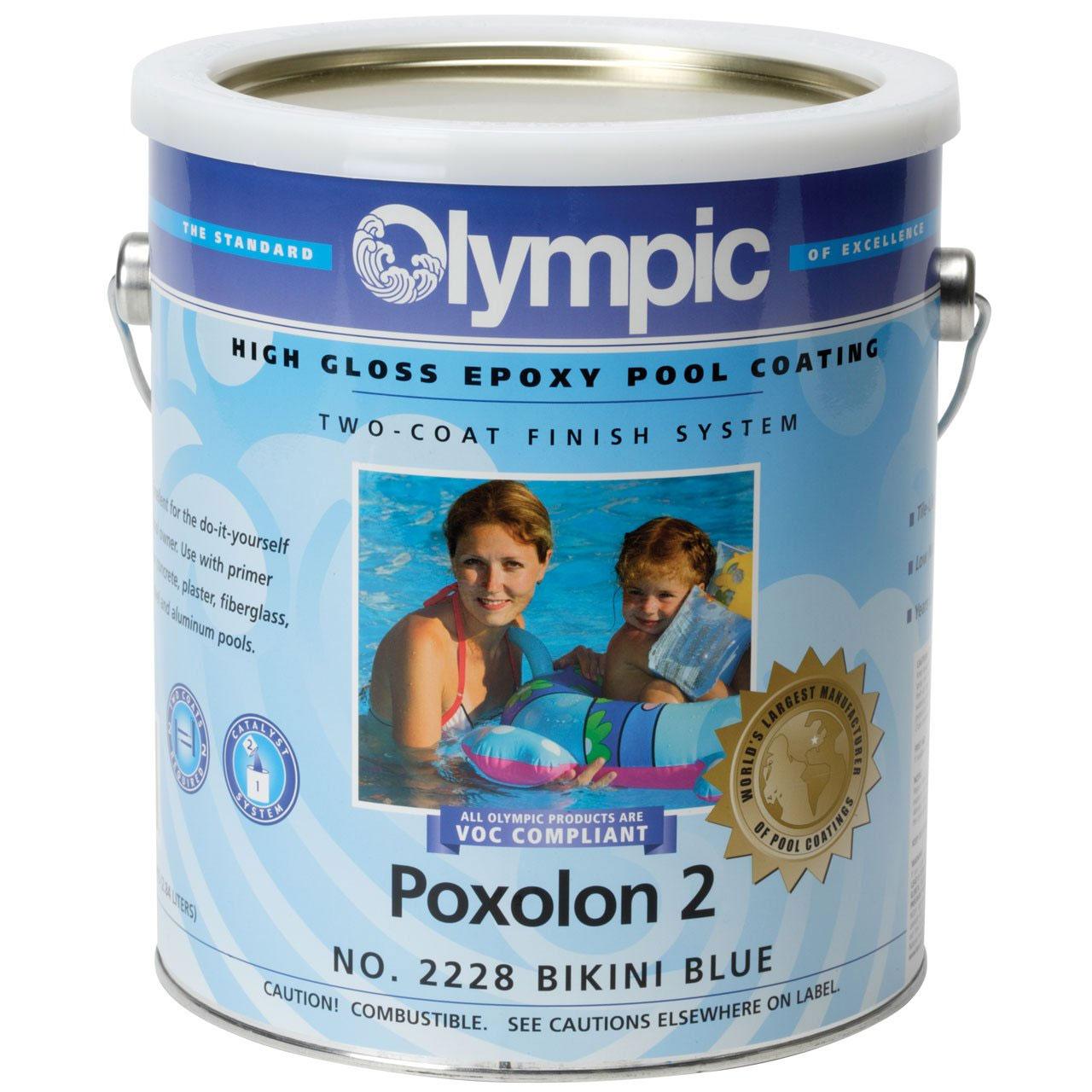 olympic-poxolon-2-paint