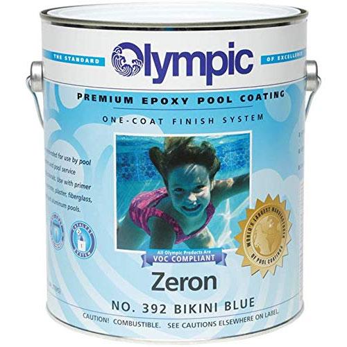olympic-zeron-paint