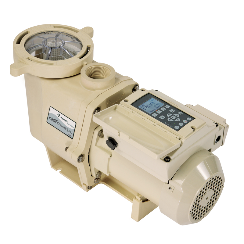 pentair-011018-3hp-vs3050-variable-speed-pump