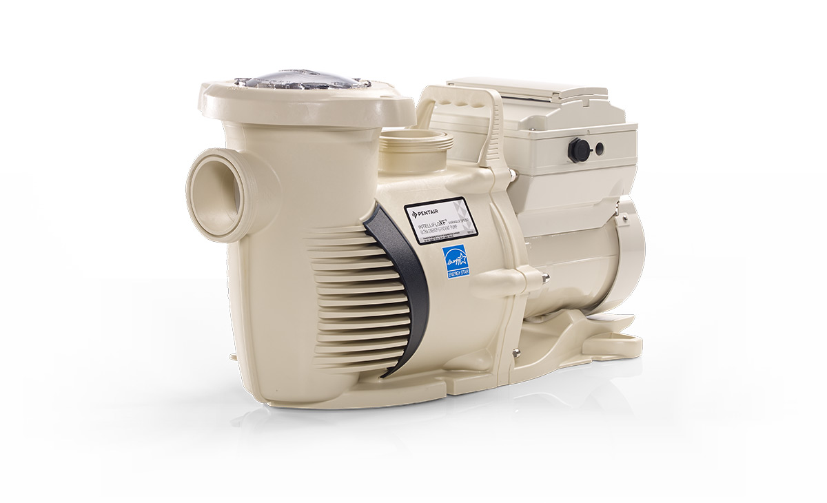 pentair-022055-intellifloxf-variable-speed-pump