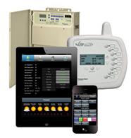 Pentair Easytouch 4p Base System 520591