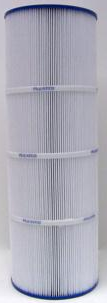 pleatco pac fab replacement filter cartridges