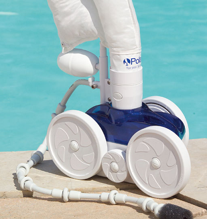 Polaris 280 Pool Cleaners