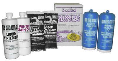 pool-trol-57535-15k-winter-chemical-kit