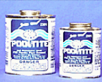pooltite pool tite, lube, silicone for pool plumbing