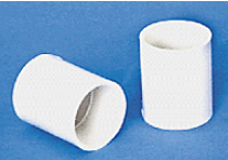pvc couplers for pool plumbing