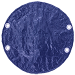 royalcoverblue