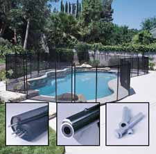 How Can You Live Without A Pool Safety Fence Page 8