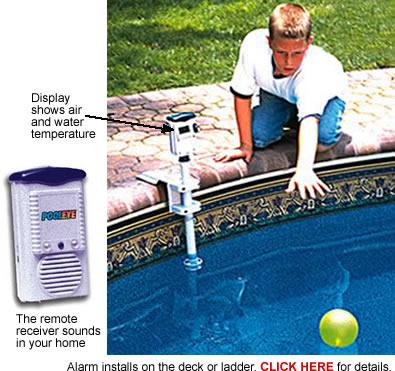 Pool Alarms Pool Alarm Safety Turtle Pool Guard Smartpool Pool Alarms