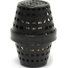 SpaRx 101055 Natural Mineral Spa Purifier (400-1000 Gallon)