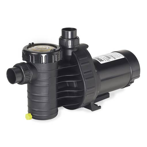 Speck A91 3/4hp Above Ground Pool Pump - AG212-1075T-0ST