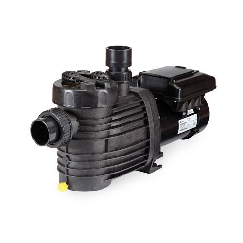 Speck BADU EcoM3 V 1.65 HP Variable Speed Pump