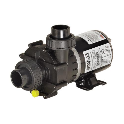 speck-e75-spa-pump